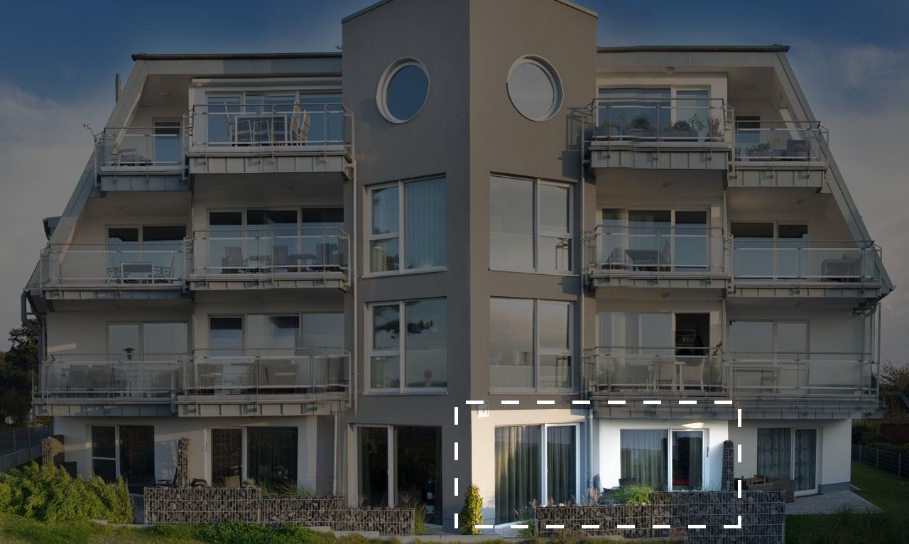 Wohnung 02