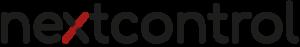 NEXTcontrol GmbH - Webseite & Programmierung